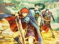 Blazing Sword - fire-emblem photo