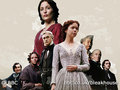 book-to-screen-adaptations - Bleak House wallpaper