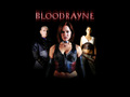 BloodRayne - michelle-rodriguez photo