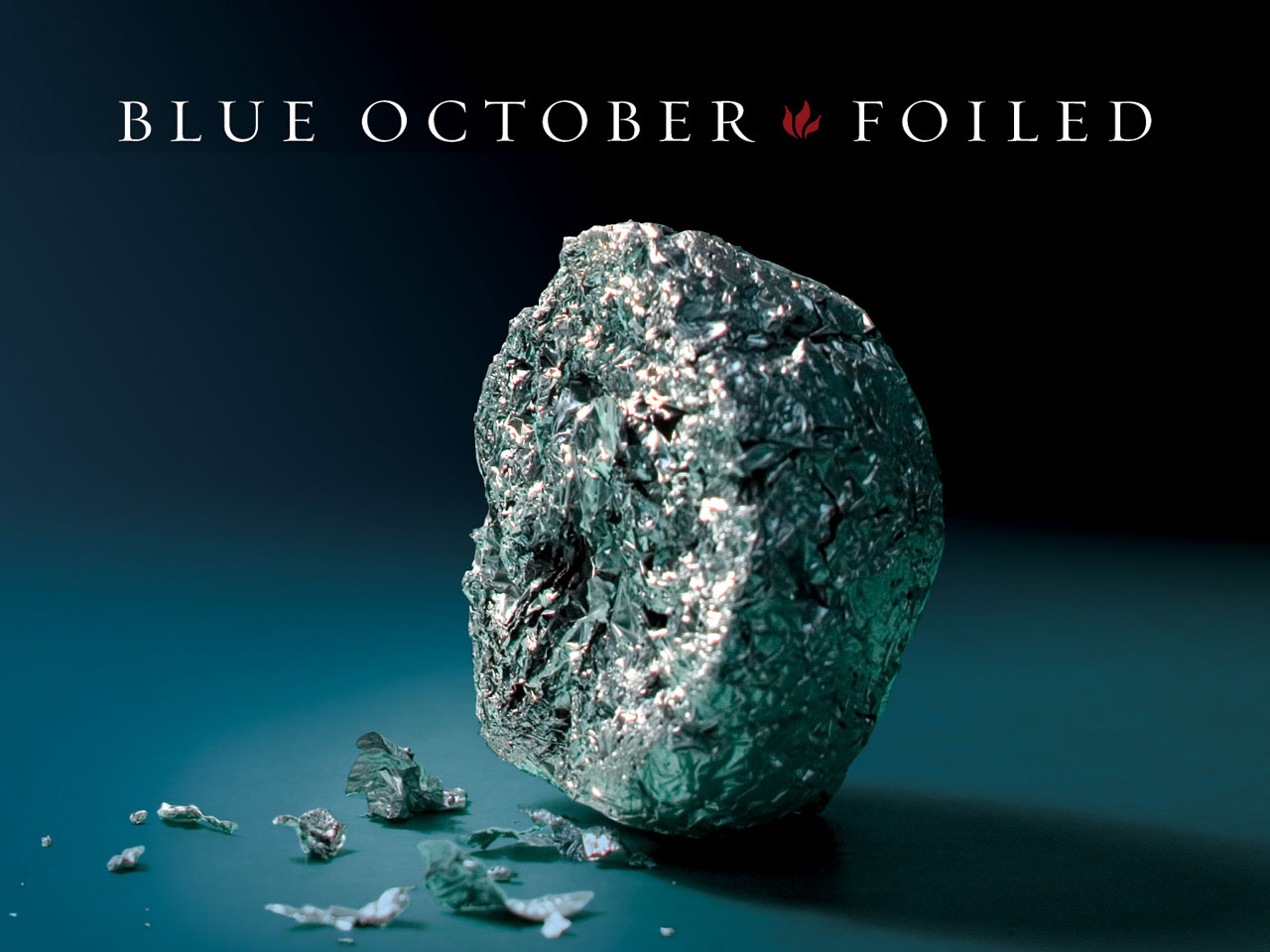 blue october  hate me lyrics