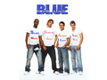 Blue the best 4ever - blue-boyband wallpaper