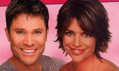Days of Our Lives wallpaper called Bo and Billie