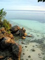 Bohol Cove - the-philippines photo