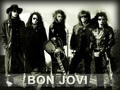 BonJovi - bon-jovi wallpaper