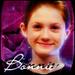 Bonnie Wright / Ginny