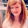 Bonnie Wright photo called Bonnie