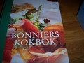 Bonniers Kokbok - cooking photo