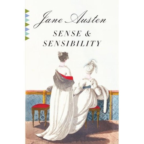 Jane Austen wallpaper called Book Cover