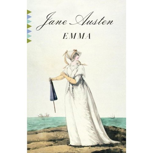 Jane Austen hình nền called Book Cover