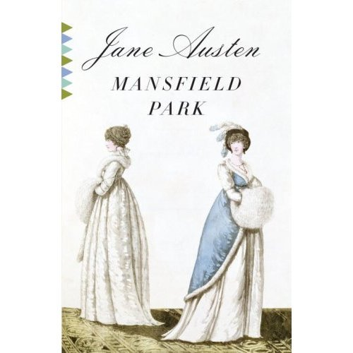 Book Cover - jane-austen Photo