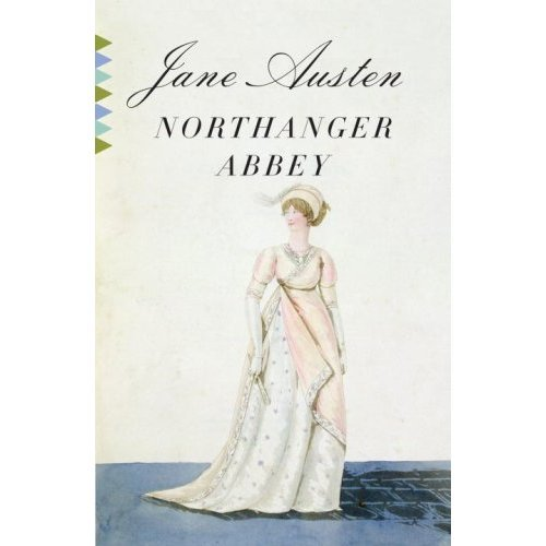 Jane Austen 壁纸 titled Book Cover