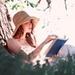 图书 & 阅读