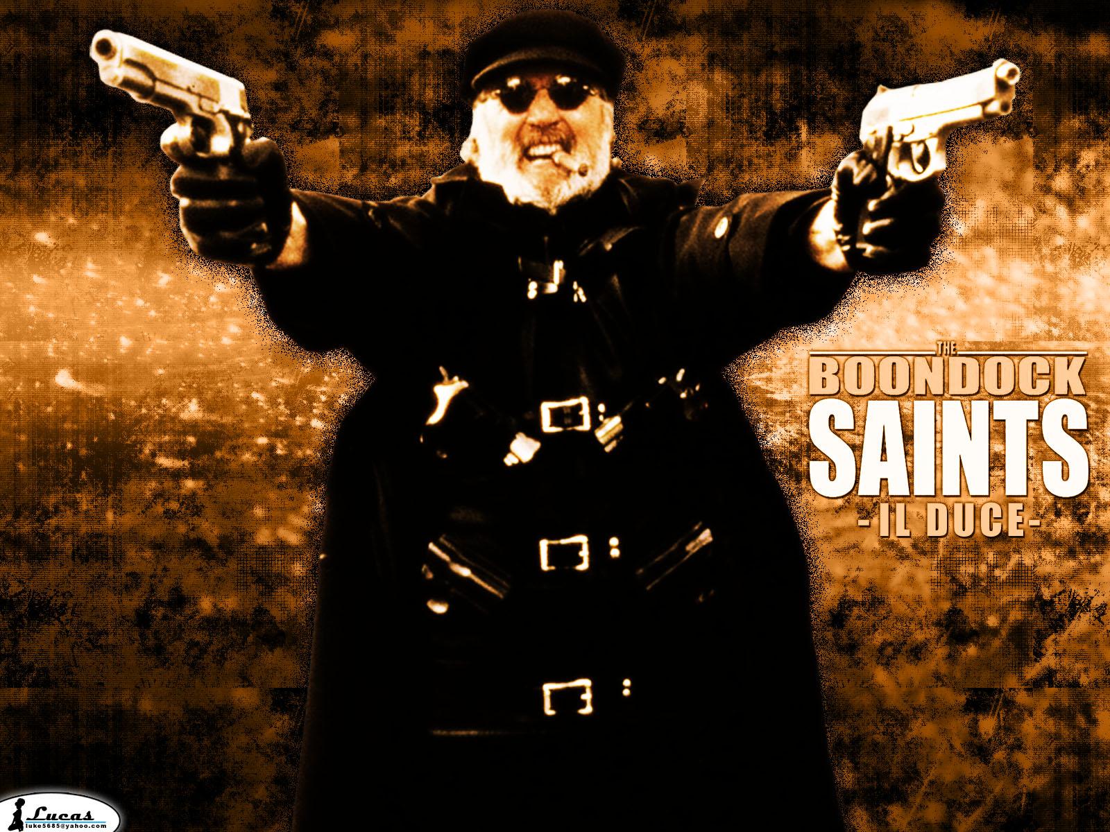 the boondock saints images boondock saints hd wallpaper