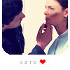 Booth//Bones<333 - booth-and-bones icon