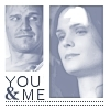 Booth and bOnes<33 - booth-and-bones icon