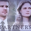 Booth and bOnes<333 - booth-and-bones icon