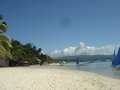Boracay Island - the-philippines photo