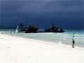 Boracay - the-philippines photo