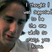 Bottle Rocket - luke-wilson icon