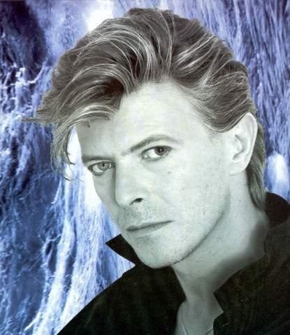 Bowie-david-bowie-348982_415_479.jpg (415×479)