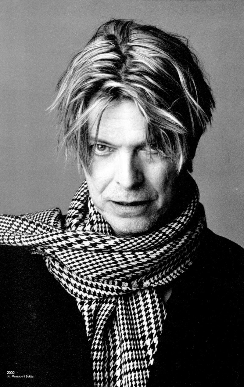 david bowie wishes he never did drugs the fix. Black Bedroom Furniture Sets. Home Design Ideas