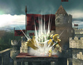 Bowser Special Moves - super-smash-bros-brawl photo