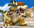 Bowser - super-smash-bros-brawl photo