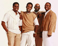 Boyz II Men - the-90s photo