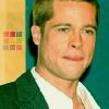 :: Vampiros :: Brad-Pitt-brad-pitt-232141_100_100
