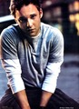 Brad Renfro - gap photo