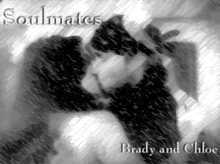Brady and Chloe