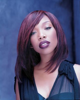 Brandy - the-90s Photo