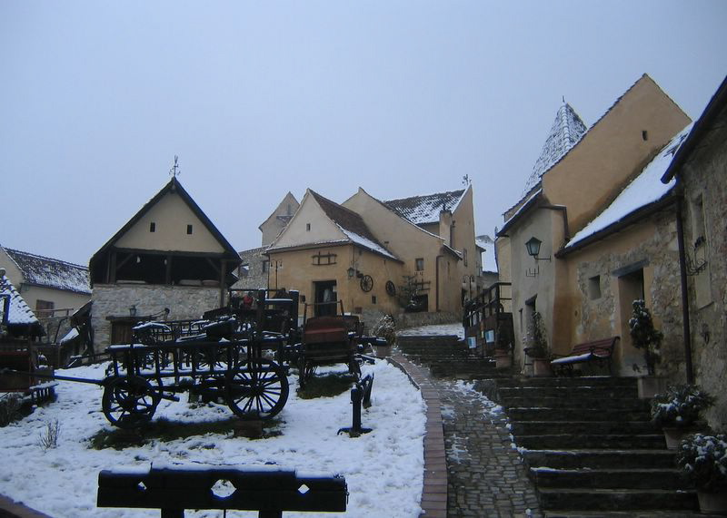 Brasov Romania  city photos : Brasov romania 621894 800 571