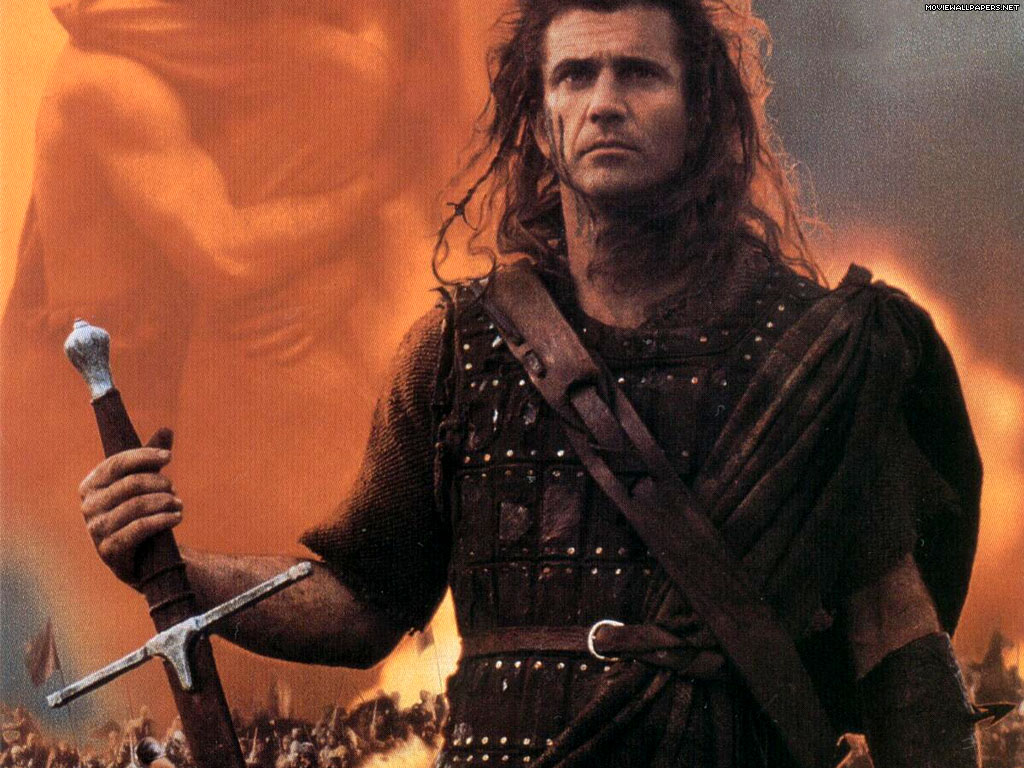 Braveheart images Braveheart HD wallpaper and background ...