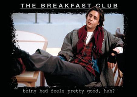 Breakfast Club