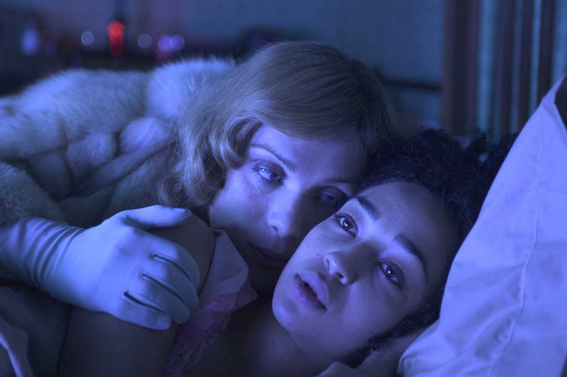 Черно - белое и Секс (ВИДЕО) Порно приколы эротика.