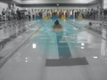 Breaststroke - swimming photo