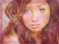 Brenda Song - brenda-song wallpaper