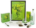 Brewing Kit - absinthe photo