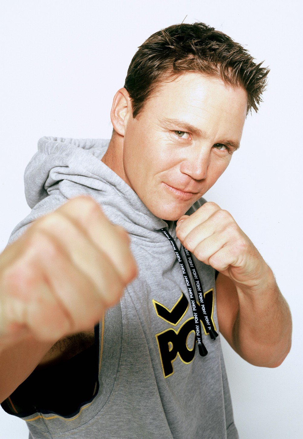Picture of Brian Krause