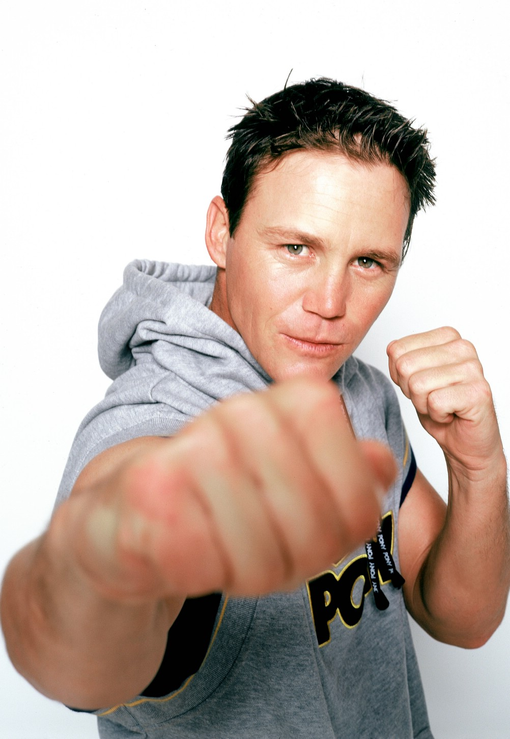 Brian Krause images Br...