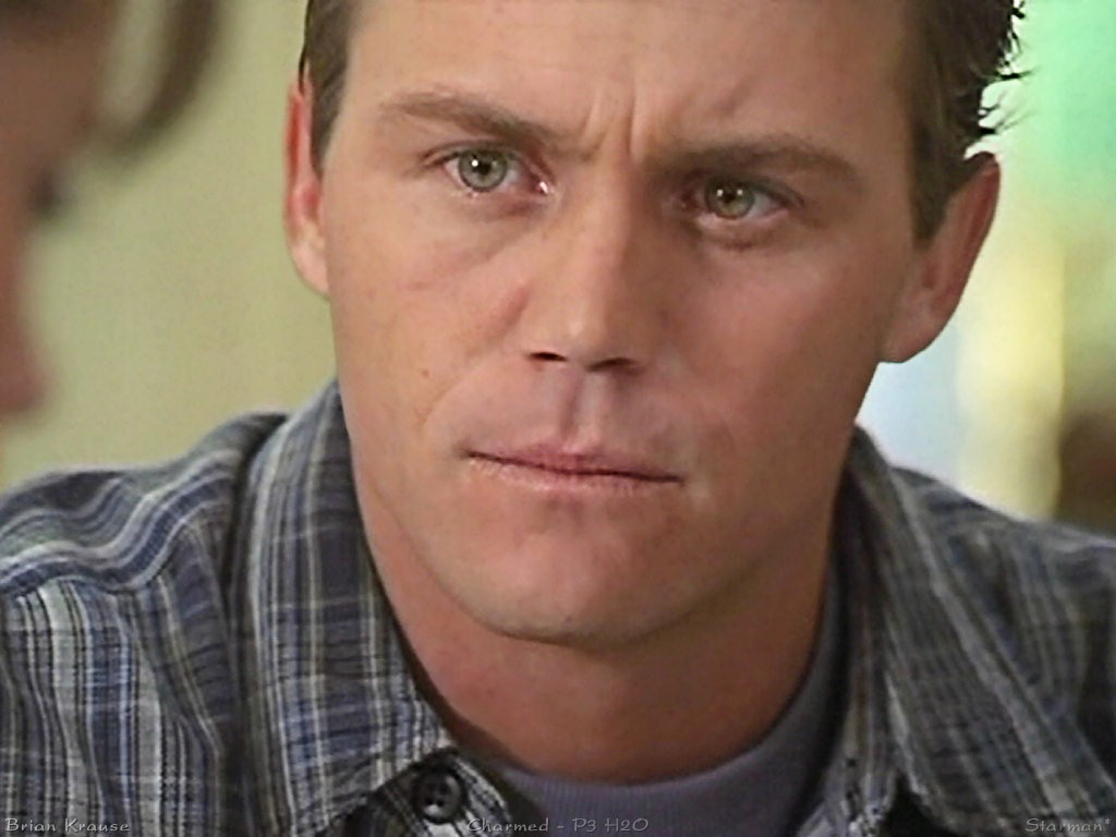 brian krause relationshipsbrian krause 2016, brian krause twitter, brian krause net worth, brian krause jamen krause, brian krause insta, brian krause charmed, brian krause actor, brian krause instagram, brian krause - this love is forever, brian krause and alyssa milano together, brian krause height, brian krause relationships, brian krause, brian krause 2015, brian krause wife, brian krause 2014, brian krause wiki, brian krause la noire, brian krause young, brian krause and alyssa milano
