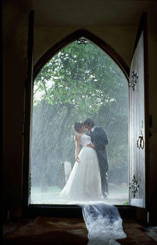 Bride and Prejudice Still