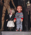 Bride of Chucky - chucky photo