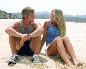Bridget & Eric