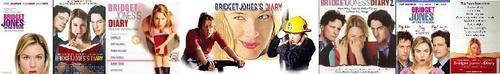 Bridget Jones Banner