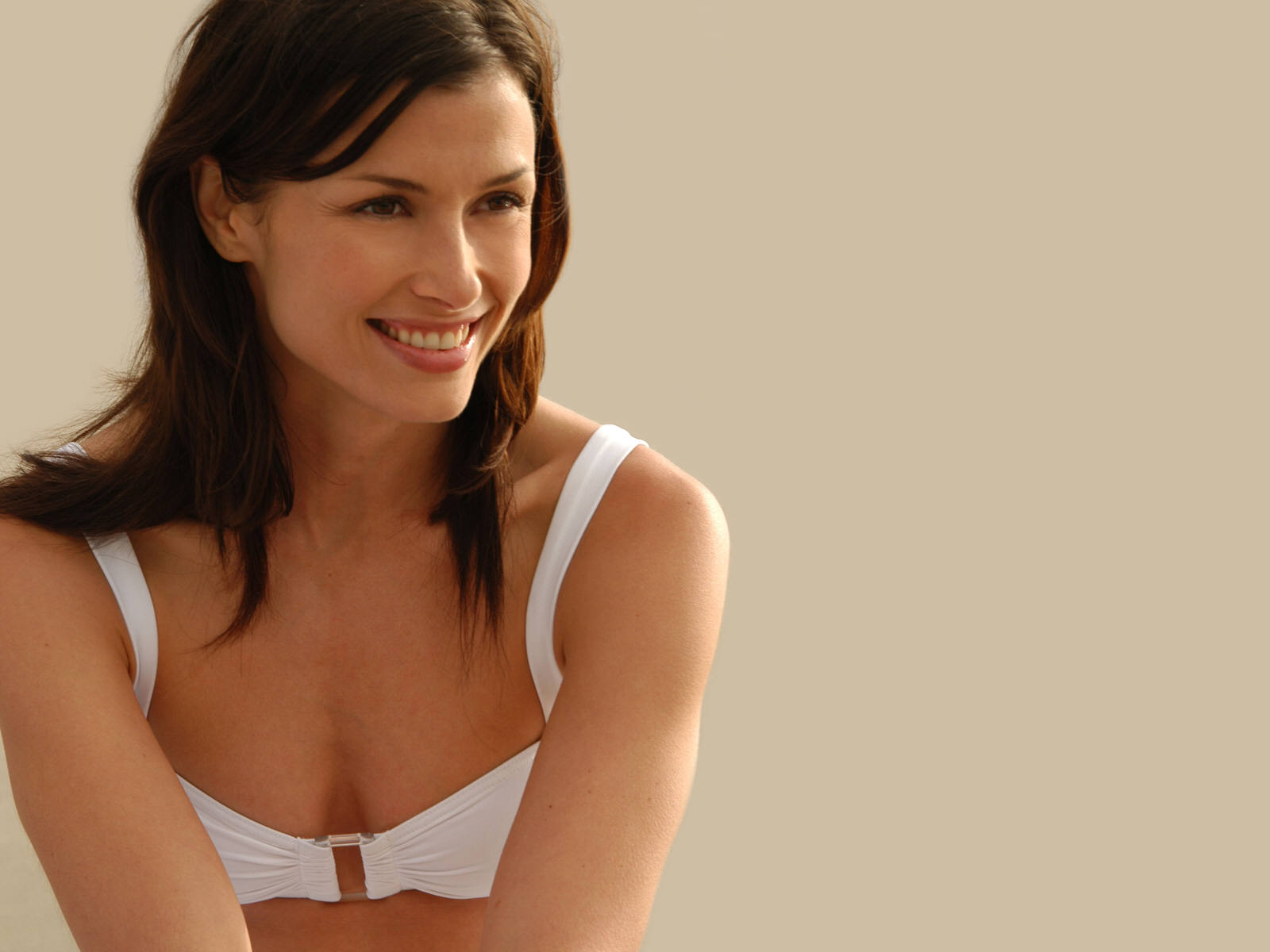 Sexy Bridget Moynahan 43
