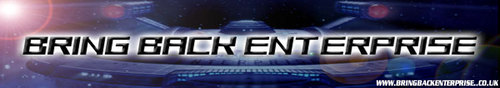 Bring back Enterprise