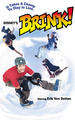 Brink! - disney-channel-original-movies photo