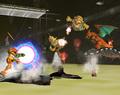 Brinstar - super-smash-bros-brawl photo